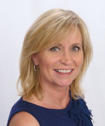 Linda OLeary - Commercial Bank