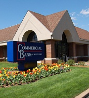 Commerical_Bank